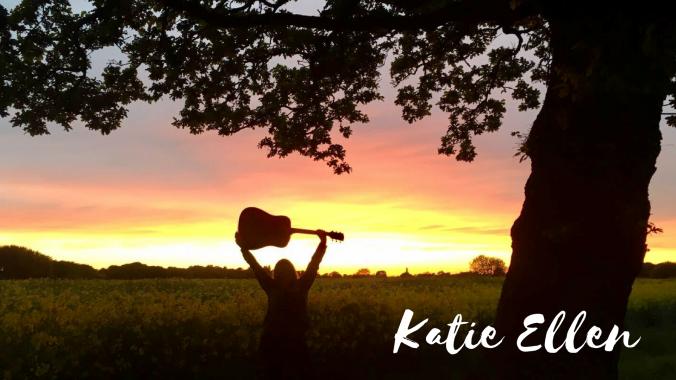 Katie Ellen-8.png